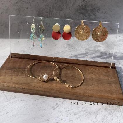 jewelry display, jewelry display st..
